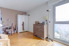 appartement_terrasse_marseille_13008-19