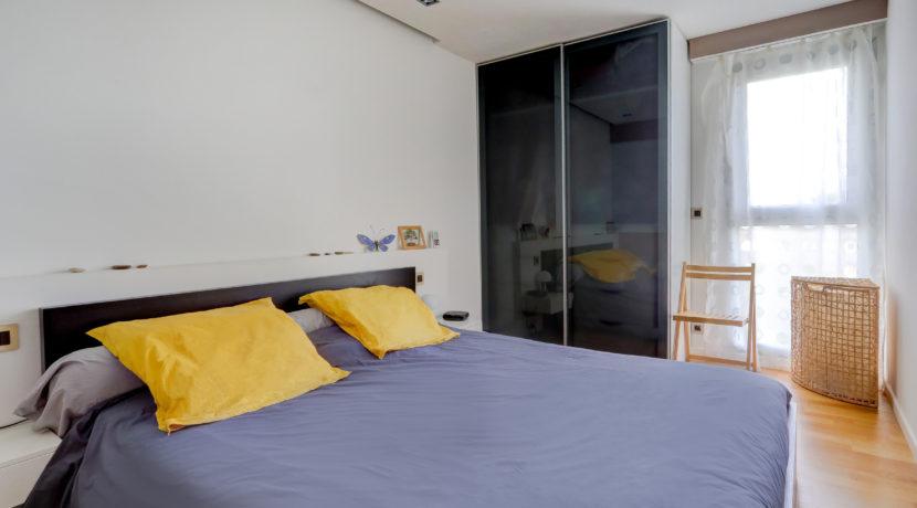 appartement_terrasse_marseille_13008-20