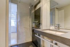 appartement_terrasse_marseille_13008-21