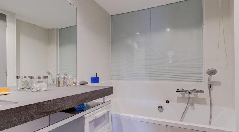 appartement_terrasse_marseille_13008-22