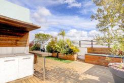 appartement_terrasse_marseille_13008-4