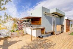 appartement_terrasse_marseille_13008-6