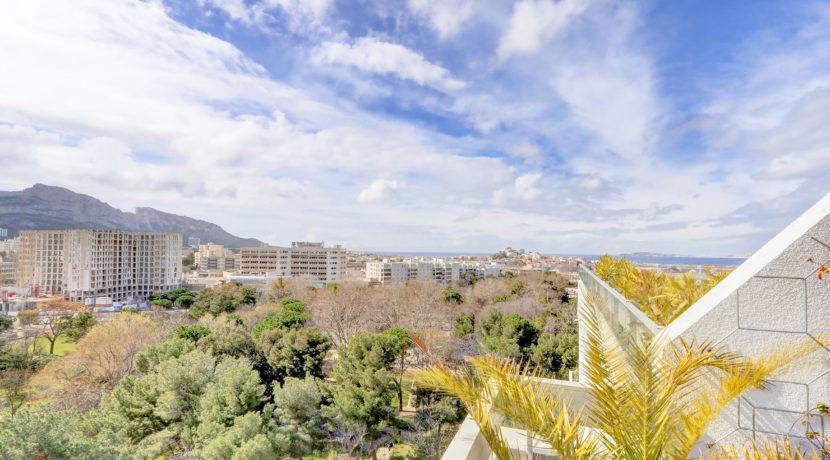 appartement_terrasse_marseille_13008-8