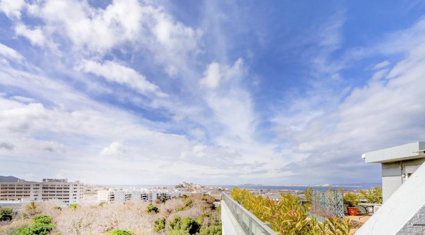 appartement_terrasse_marseille_13008-9