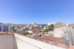 Ma_Terrasse_Marseille_goums-22C-OK