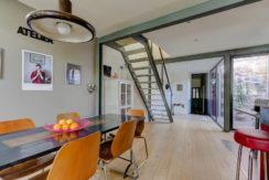 ma terrasse a marseille loft 8