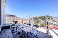 ma terrasse a marseille maison roucas blanc vue imprenable1