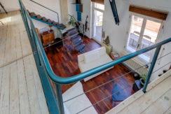 ma terrasse a marseille maison roucas blanc vue imprenable5