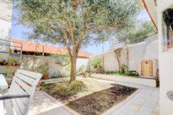 ma terrasse a marseille maison roucas jardin 2