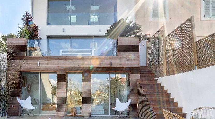 ma terrasse marseille maison roucas blanc vue 1