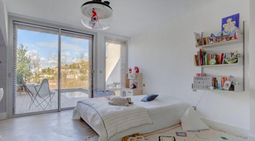 ma terrasse marseille maison roucas blanc vue 15
