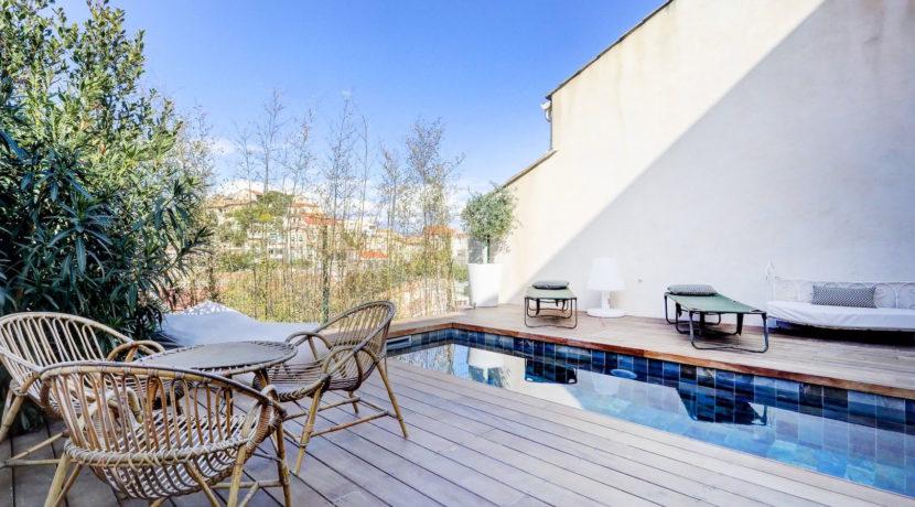ma terrasse marseille maison roucas blanc vue 2