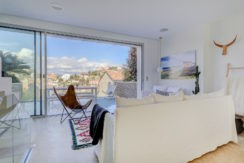 ma terrasse marseille maison roucas blanc vue 3