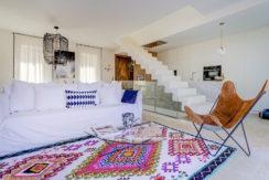 ma terrasse marseille maison roucas blanc vue 4