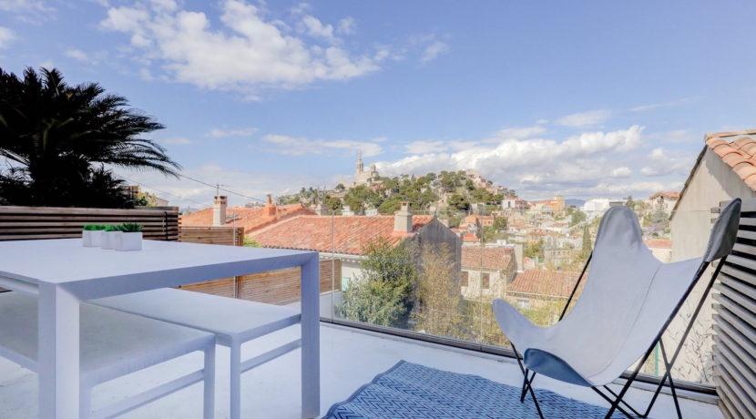 ma terrasse marseille maison roucas blanc vue 5