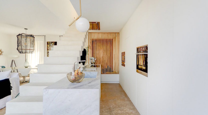 ma terrasse marseille maison roucas blanc vue 7