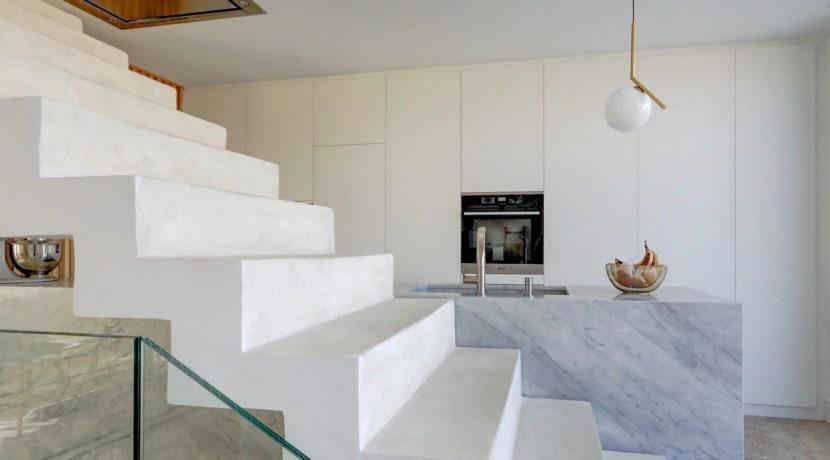 ma terrasse marseille maison roucas blanc vue 8