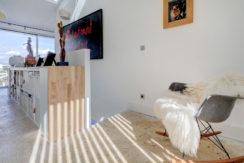 ma terrasse marseille maison roucas blanc vue 9