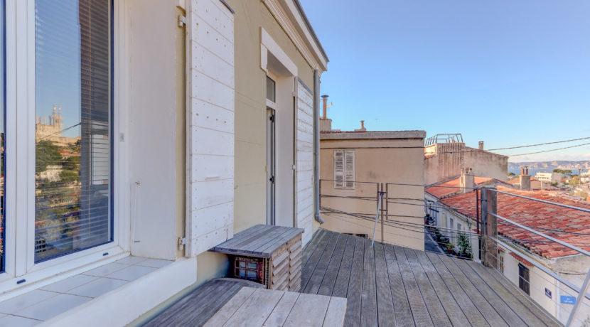 #13007#terrasse#materrasseamarseille-10