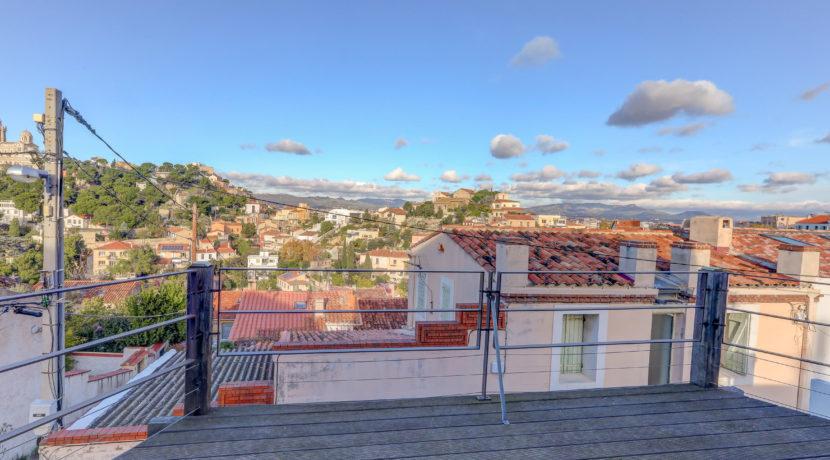 #13007#terrasse#materrasseamarseille-7