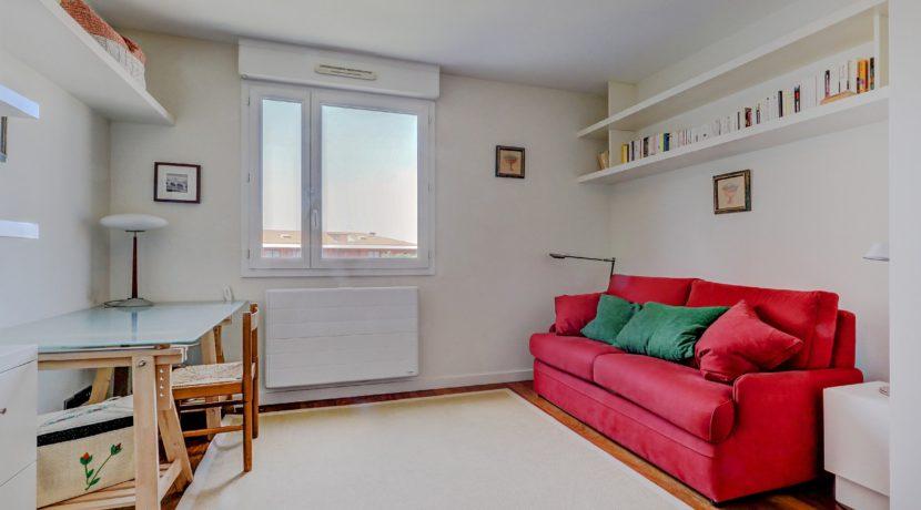 chambre 3_5eme-rangements-pharo-13007-vieux port