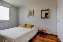 chambre4_5eme-rangements-13007-pharo-vieuxport