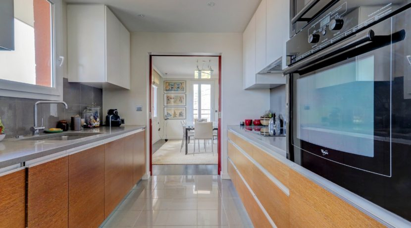 cuisineseparee-equipee-independante-pharo-vieuxport-13007