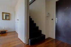 escaliercontemporain_5eme-pharo-13007-vieuxport