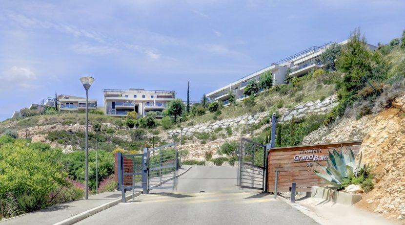 ma-terrasse-a-marseille-terrasse-estaque-13016_1