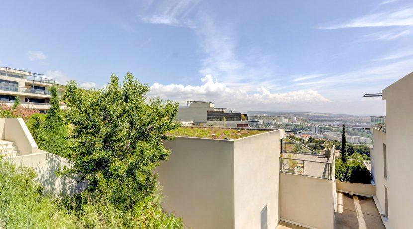 ma-terrasse-a-marseille-terrasse-estaque-13016_5
