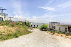 ma-terrasse-a-marseille-terrasse-estaque-13016_7