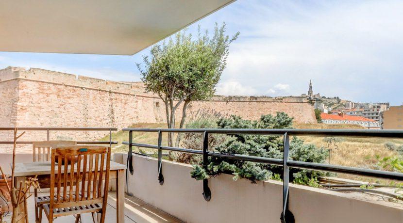terrassesudest-notredame-pharo-13007-rooftop-dernieretage