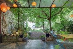 appartement_T5_jardin_piscine_materrasse_prefecture_1