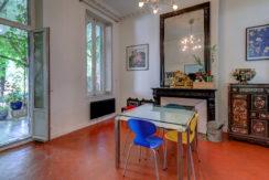 appartement_T5_jardin_piscine_materrasse_prefecture_10