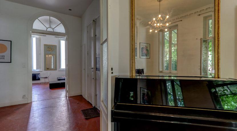 appartement_T5_jardin_piscine_materrasse_prefecture_11