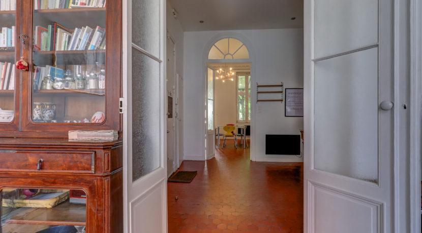 appartement_T5_jardin_piscine_materrasse_prefecture_12
