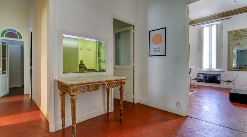 appartement_T5_jardin_piscine_materrasse_prefecture_14