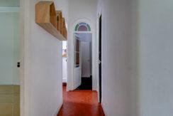 appartement_T5_jardin_piscine_materrasse_prefecture_15