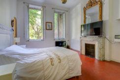 appartement_T5_jardin_piscine_materrasse_prefecture_16