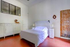 appartement_T5_jardin_piscine_materrasse_prefecture_17