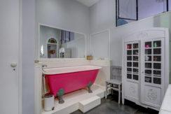 appartement_T5_jardin_piscine_materrasse_prefecture_18
