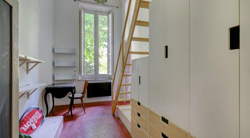 appartement_T5_jardin_piscine_materrasse_prefecture_19