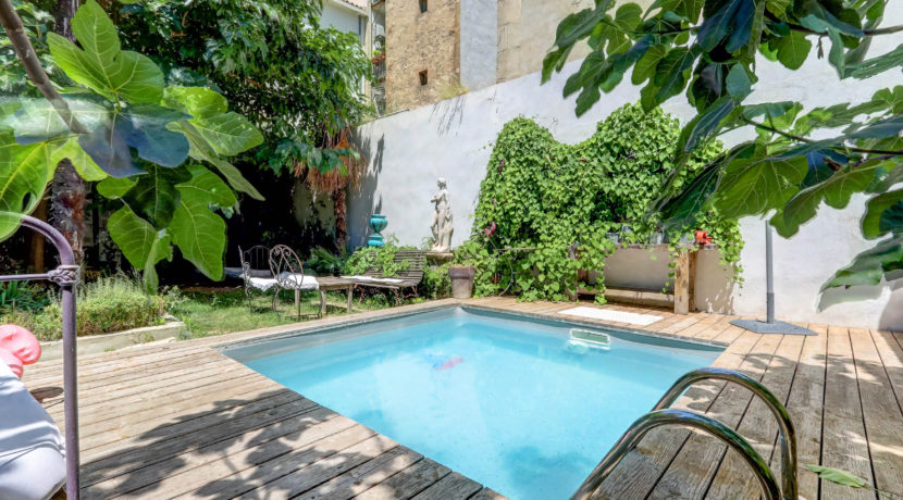 appartement_T5_jardin_piscine_materrasse_prefecture_2