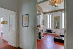 appartement_T5_jardin_piscine_materrasse_prefecture_20