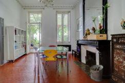 appartement_T5_jardin_piscine_materrasse_prefecture_21