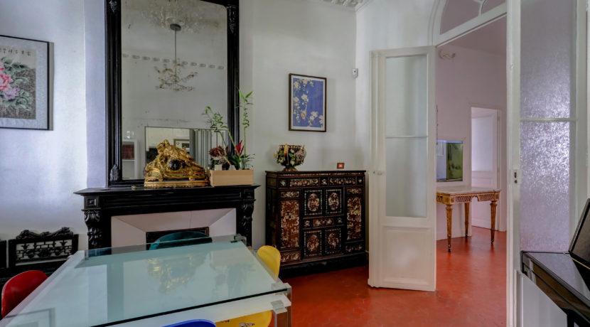 appartement_T5_jardin_piscine_materrasse_prefecture_22