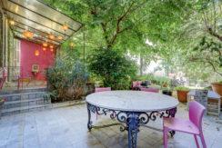 appartement_T5_jardin_piscine_materrasse_prefecture_24