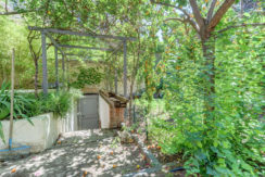 appartement_T5_jardin_piscine_materrasse_prefecture_25