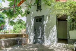 appartement_T5_jardin_piscine_materrasse_prefecture_26