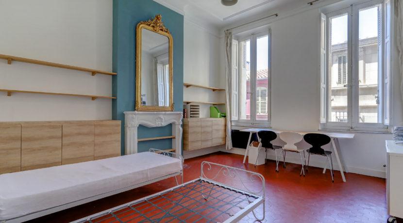 appartement_T5_jardin_piscine_materrasse_prefecture_27